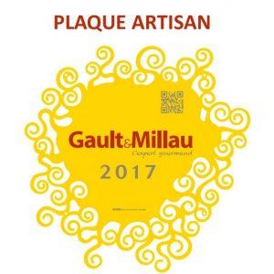 16128-plaque-artisan-gaultmillau-2017-by-alessi